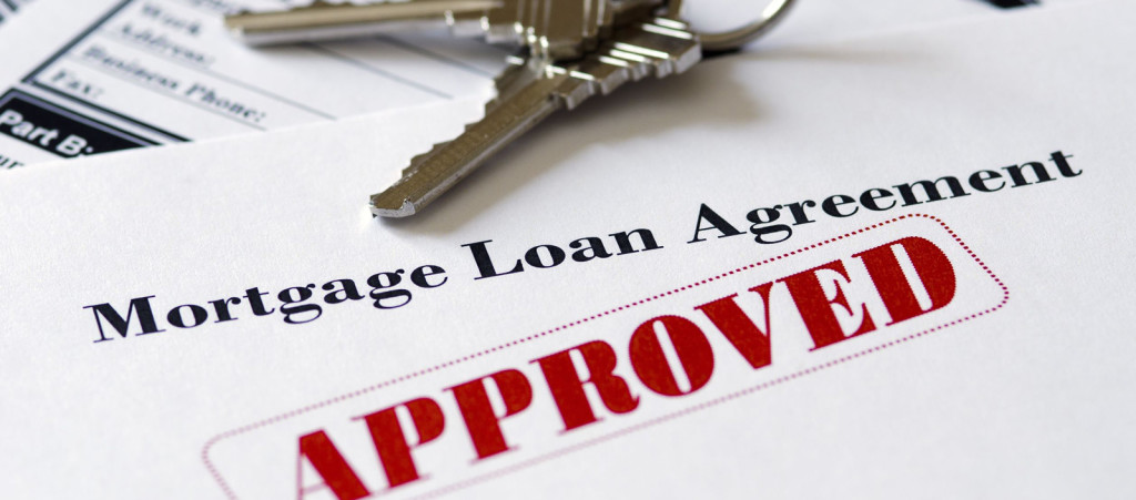 home-mortgage-brokers-approved